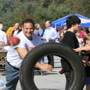 Fall Festival 2011 photo album thumbnail 8