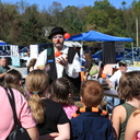 Fall Festival 2011 photo album thumbnail 21