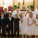 First Holy Communion 2017 photo album