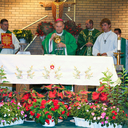 Fr. Brian's Installation Mass photo album thumbnail 23