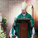 Fr. Brian's Installation Mass photo album thumbnail 33