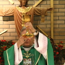 Fr. Brian's Installation Mass photo album thumbnail 60